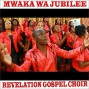 Yesu Mkombozi Song
