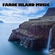 Faroe Island Music Songs