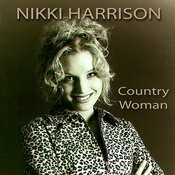 Country Woman Songs
