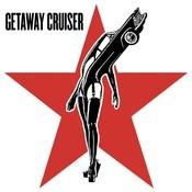 Getaway Cruiser Songs