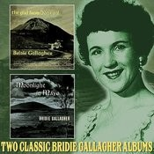 The Girl From Donegal / Moonlight In Mayo Songs