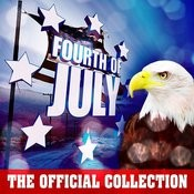 Fourth Of July - The Official Collection Songs