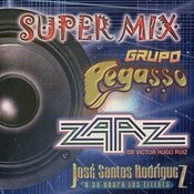 Super Remix Songs