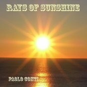 Rays Of Sunshine Songs