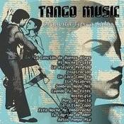 Tango Music Songs