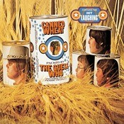 Canned Wheat Songs