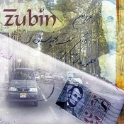 Zubin Songs