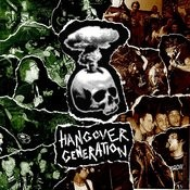 Hangover Generation Songs