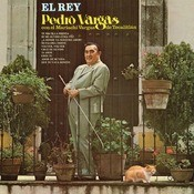 El Rey Songs