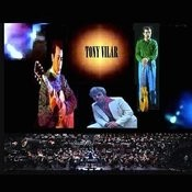 Tony Vilar Songs