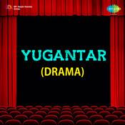 Yuganthar Songs