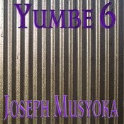 Yumbe 6 Songs