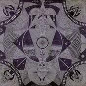I.V.E.: Transmutated Nebula Remains Songs