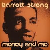 Money Songs