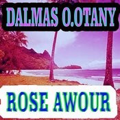Dalmas O.Otany Songs