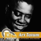 Art Tatum Songs