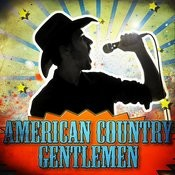 American Country Gentlemen Songs
