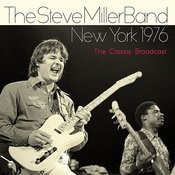 New York 1976 (Live) Songs