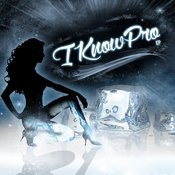 I Know Pro EP Songs