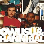 Living With Owusu & Hannibal Songs