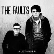 Alexander Songs