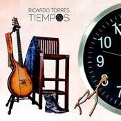 Tiempos Songs