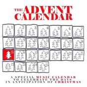 The Advent Calendar 15 - Christmas Songs Songs