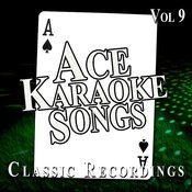 Come Back Darling (Originally Performed By Ub40) [Karaoke Version] Song