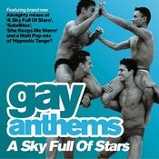 A Sky Full Of Stars (Almighty Club Mix) Song