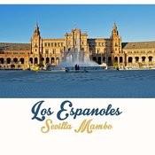 Sevilla Mambo Song