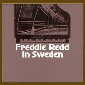Freddie Redd In Sweden (Bonus Track Version) Songs