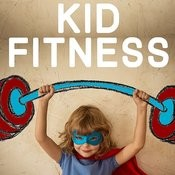 Mexican Hat Dance MP3 Song Download- Kid Fitness: 20 Top