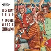 Juke Joint Jump:  A Boogie Woogie Celebration Songs