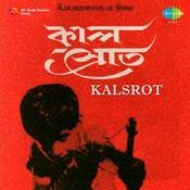 Kalsrot Songs