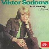 Snad Jsem To Já...(1973-1984) Songs