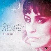 Silêncio Songs