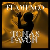 Flamenco: Tomás Pavón Songs