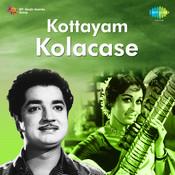 Kottayam Kolakkesu Songs
