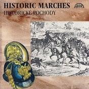 Historické Pochody Songs