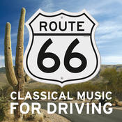 Classical Music For Driving Songs