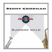 Runnin' Wild Songs