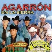 Agarrón En La Sierra Songs