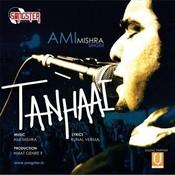 Tanhaai Songs