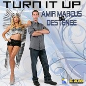 Turn It Up (Club Extended Version) Song