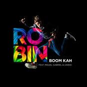 Boom Kah Songs