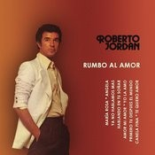 Rumbo Al Amor (Steal Away) Song