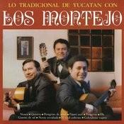 Lo Tradicional de Yucatán Con los Montejo Songs