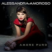 Amore Puro Songs