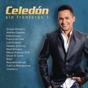 Celedón Sin Fronteras Songs