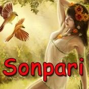 Sonpari Songs